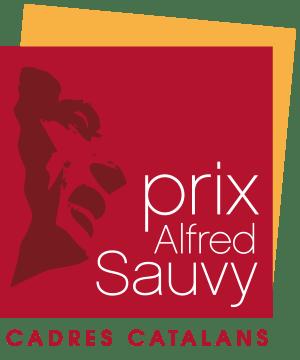 Microbia Environnement finaliste du prix Alfred Sauvy, la suite de l'aventure!