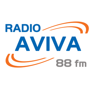 Microbia Environnement sur Radio Aviva