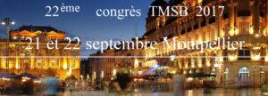 congrès-TMSB
