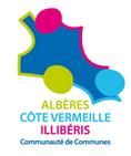 CC-Alberes-Cote-Vermeille-Illiberis