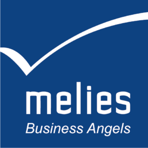 melies Business Angels