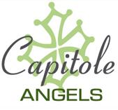 Capiloe ANGELS