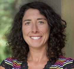 Sandra Lagauzère