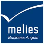 melies buss angels