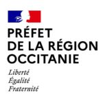 prefet occitanie