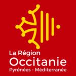 region occ